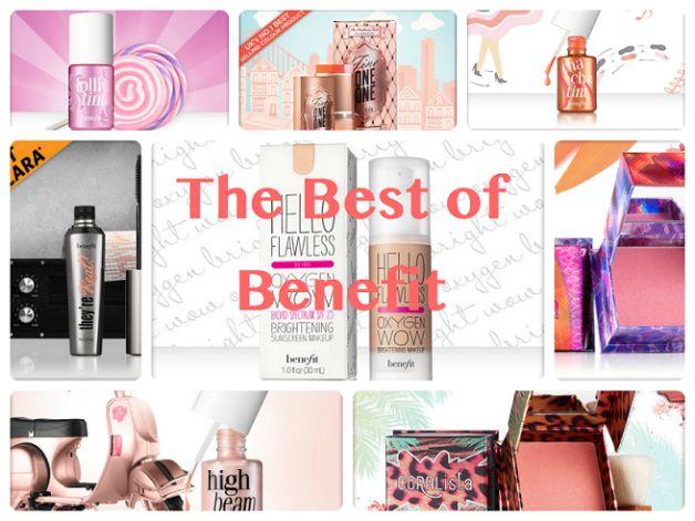 10 Bedste fordel kosmetiske produkter til at købe for mørk / oliven indisk hud