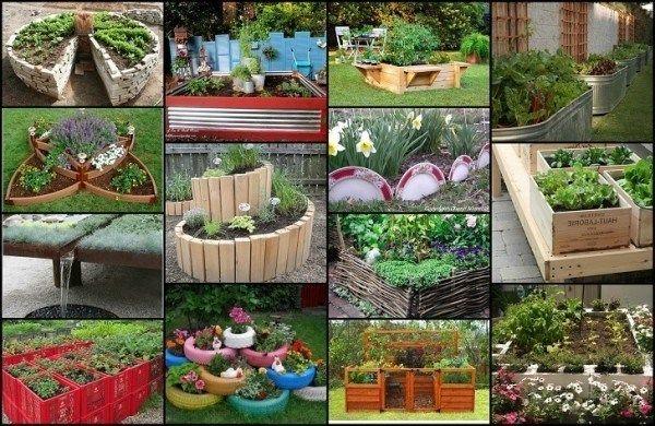 20 Unik & fun rejst haven seng ideer