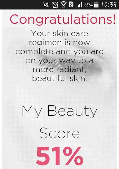 Aplava.com: hvor kan man købe skønhedsprodukter og makeup produkter online i Indien