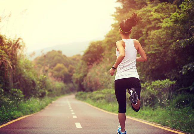 Hvordan stress påvirker dit stofskifte