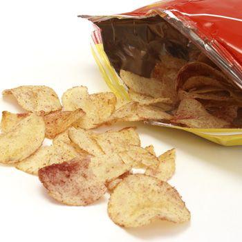 Hvordan man kan stoppe overspisning - et simpelt trick!