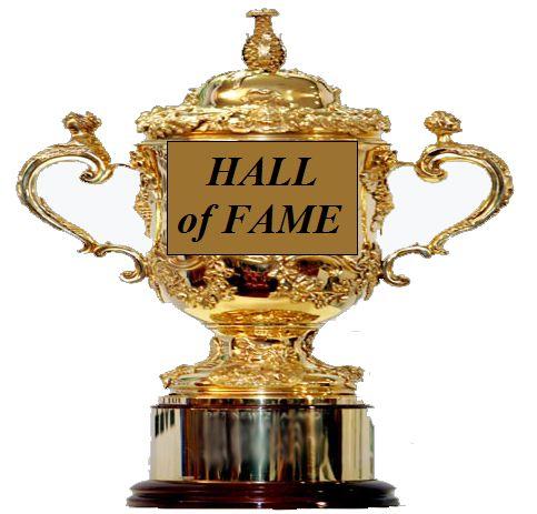 Introduktion VNA skønhed bidragydere: hall of fame !!