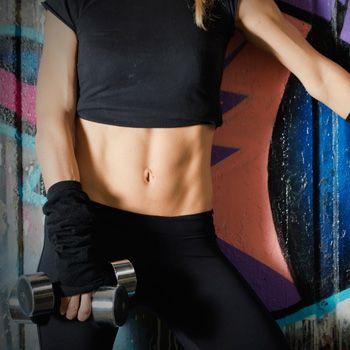 Spring kulhydrater og forbrænde mere fedt