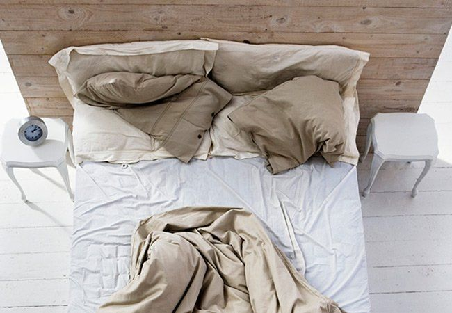 Betydningen af søvn