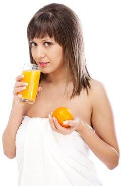 Top 11 helsekost, der kan skade dig