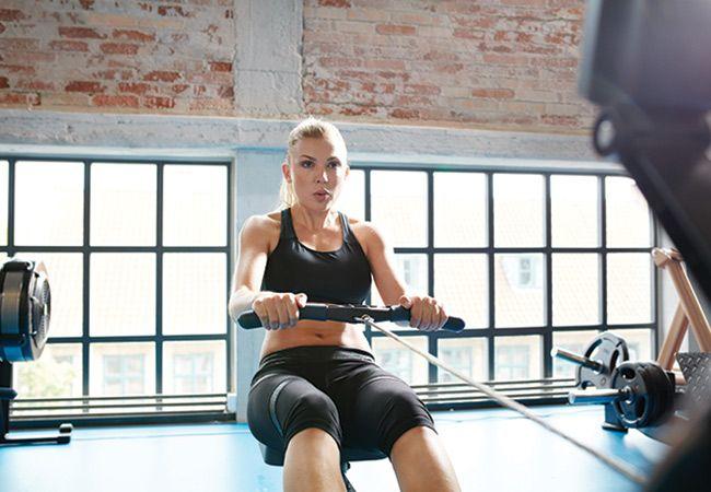 Top vægttab tips